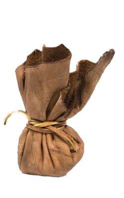 brown bag filler png mood