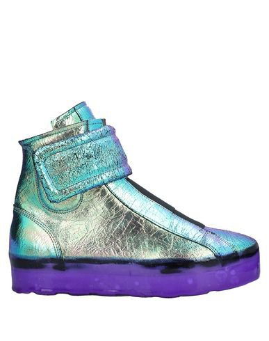O.X.S. Sneakers - Women O.X.S. Sneakers online on YOOX United States - 11593858UB