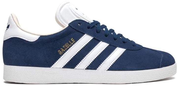 Gazelle W sneakers