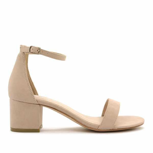 Ladies Shoe Sale | Buy Shoes Online | Australia Wide - Betts