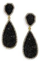 Kendra Scott Lee Small Drop Earrings | Nordstrom