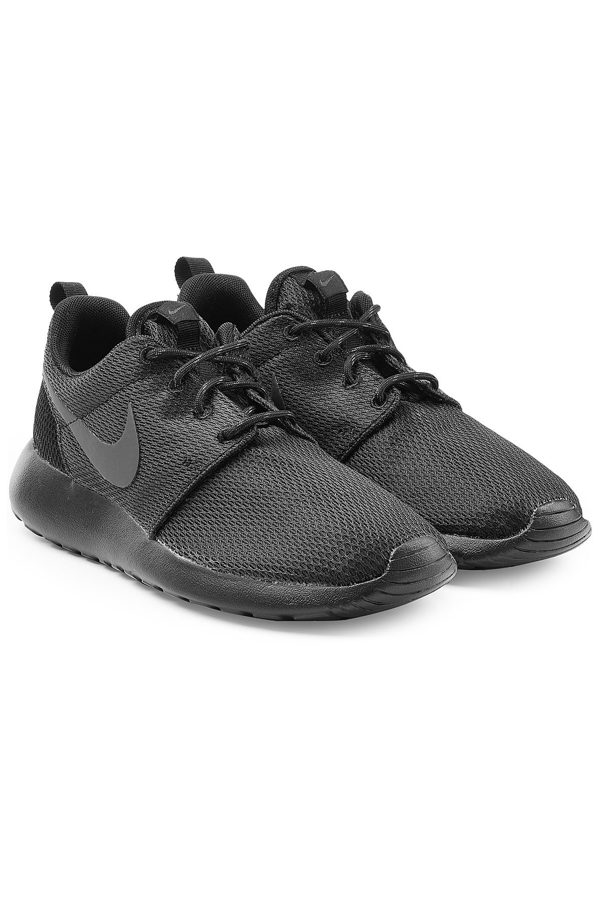 Roshe One Sneakers Gr. US 10
