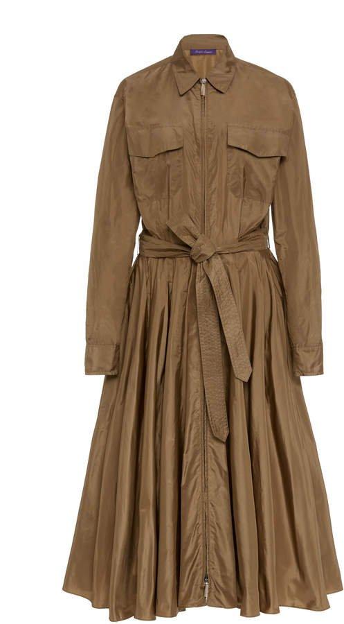 Cambria Dress