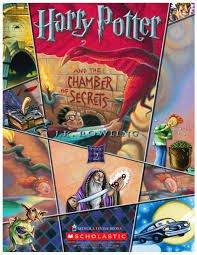 harry potter books - Google Search