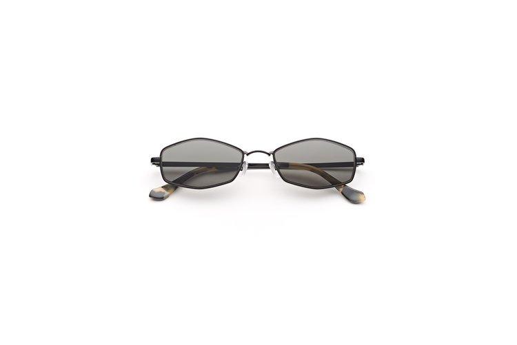 REBEL REBEL Sunglasses: Gemma Styles' Designer Sunglasses Designer Sunglasses | baxter + bonny