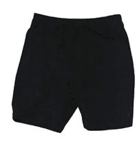 prix biker shorts