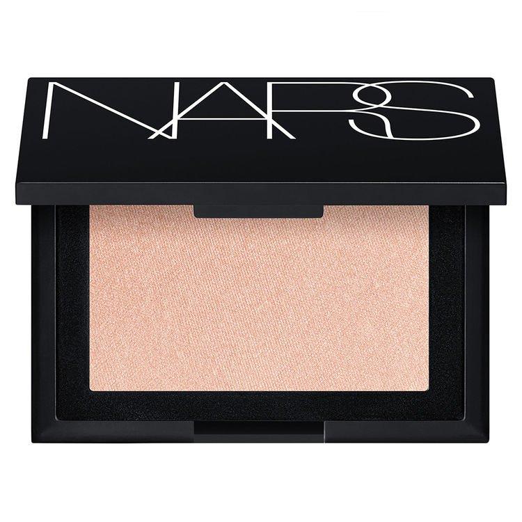 Capri Highlighting Powder | NARS Cosmetics