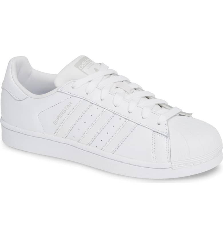 adidas Superstar Sneaker | Nordstrom