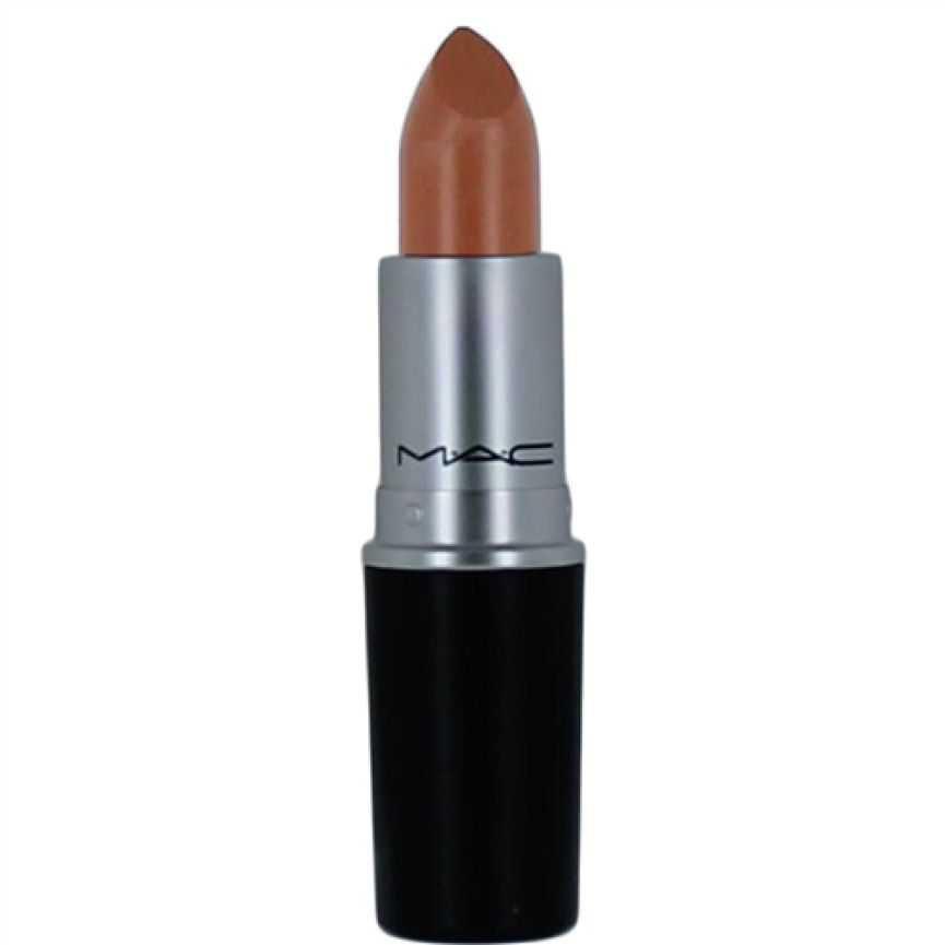 brown lipstick - Google Search