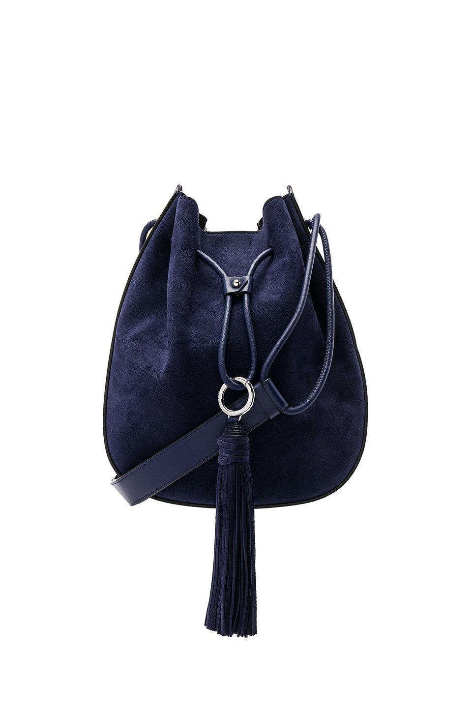 Lulu Shoulder Bag