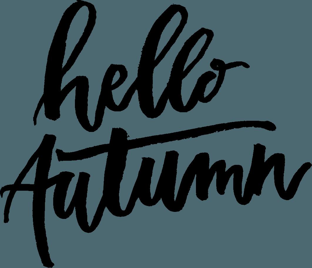 autumn word - Pesquisa Google
