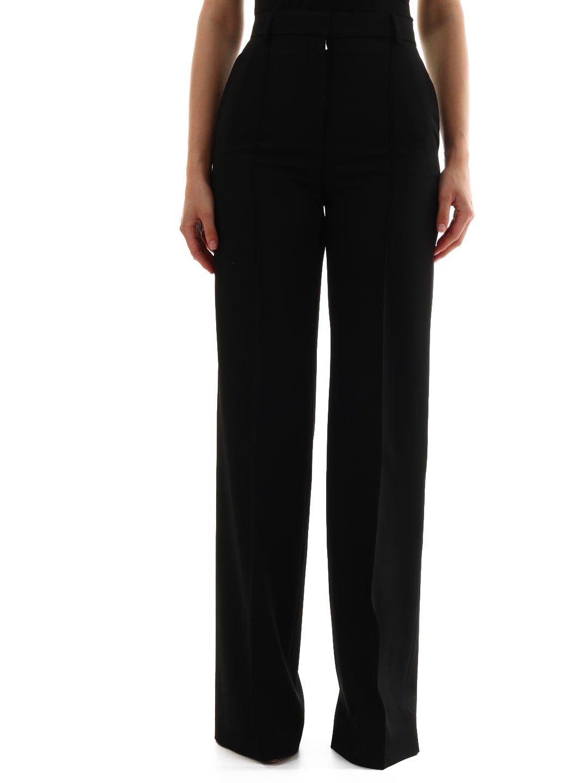 Stella McCartney Tailored Trousers Black
