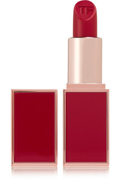TOM FORD BEAUTY Lip Color - Lost Cherry