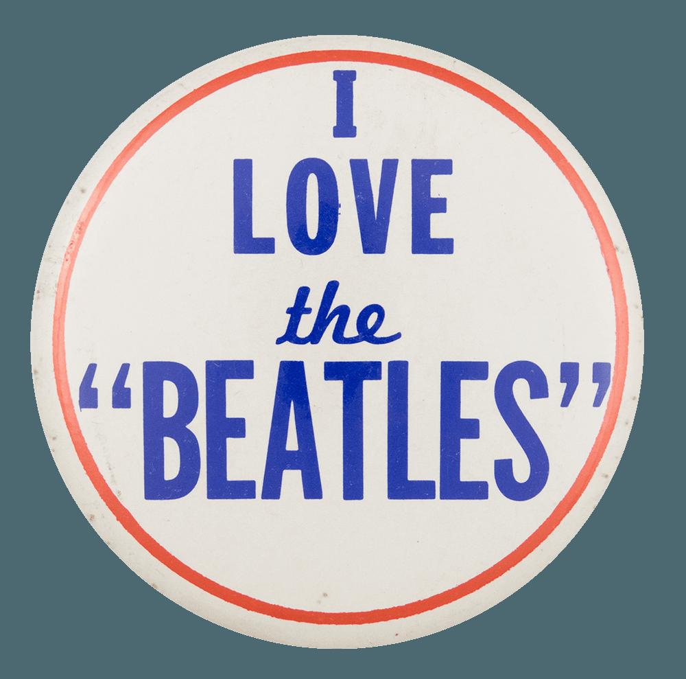 thebeatles beatles vintage retro sixties 60s 60sstyle...