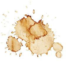 coffee stain - Google Search