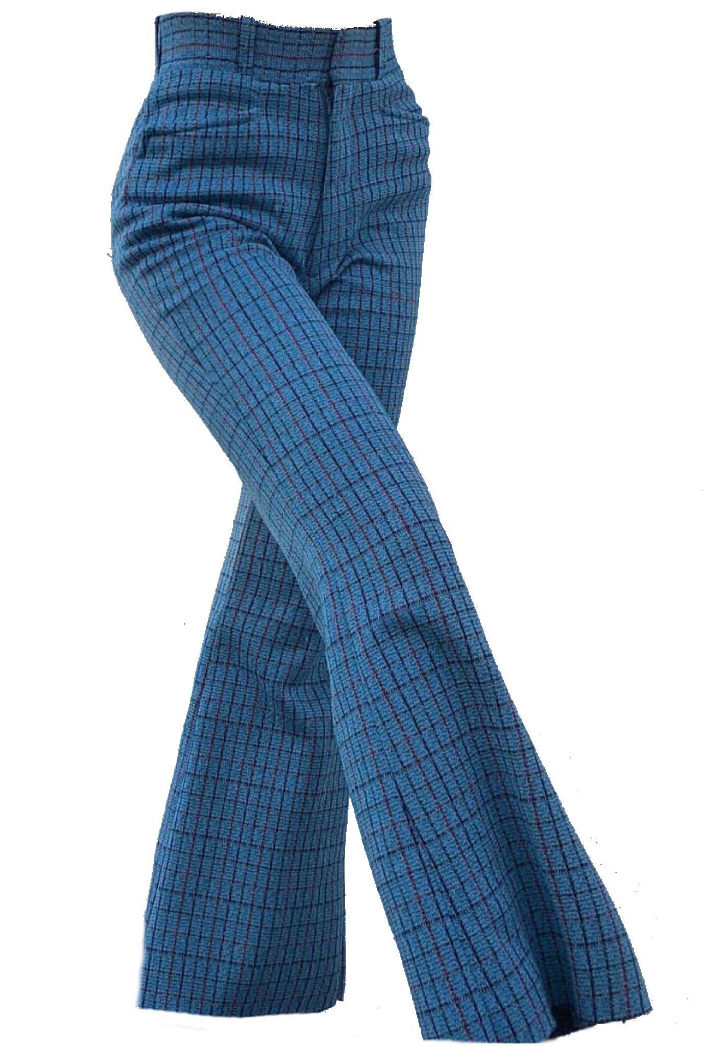 pants !