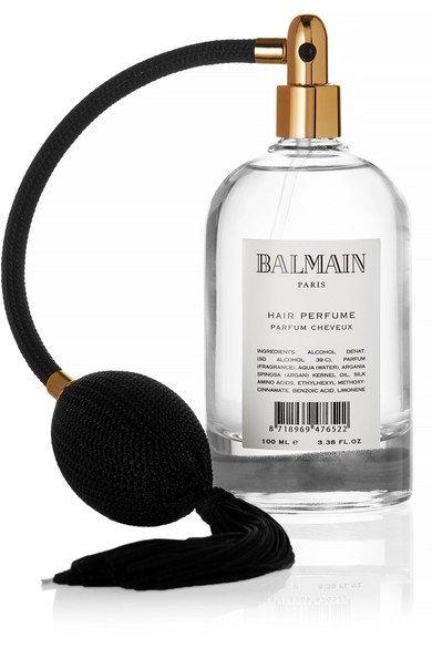 Balmain Paris Hair Couture | Hair Perfume, 100ml | NET-A-PORTER.COM