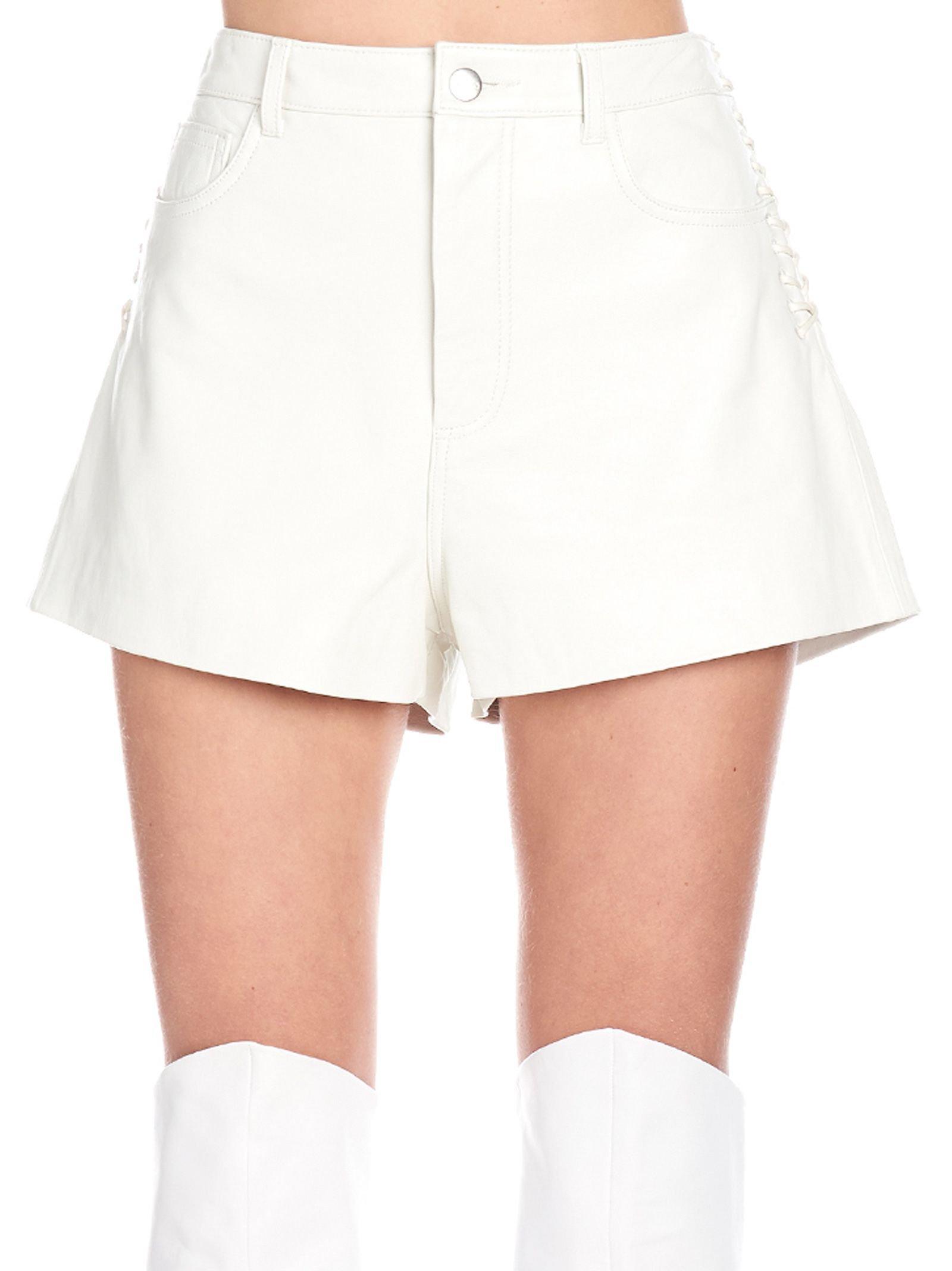 Iro Shorts