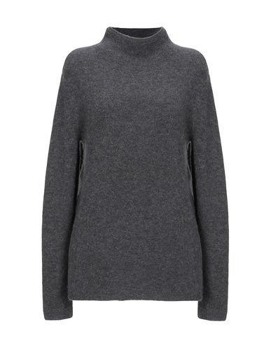 Calvin Klein Jeans Turtleneck - Women Calvin Klein Jeans Turtlenecks online on YOOX United States - 39982962UE