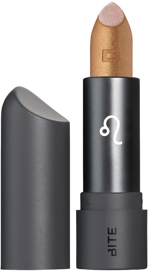 Bite Beauty - Astrology by Bite Limited Edition Amuse Bouche Lipstick - Leo
