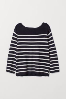 sweater | H&M US