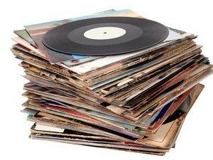 more records