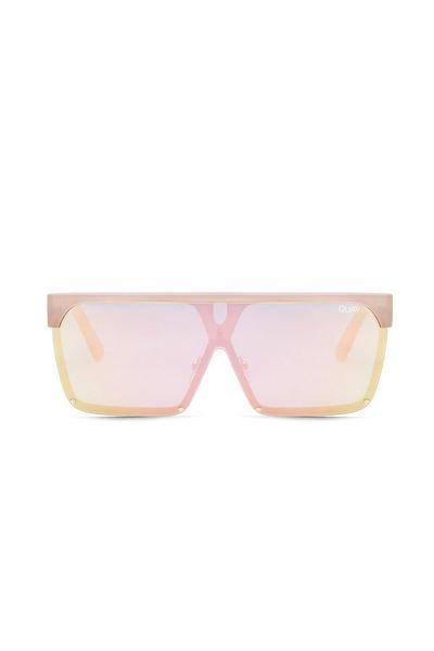 Sunglasses   Bags & Accessories   Topshop
