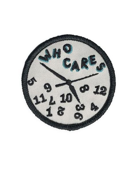 black white grunge clock patch filler png