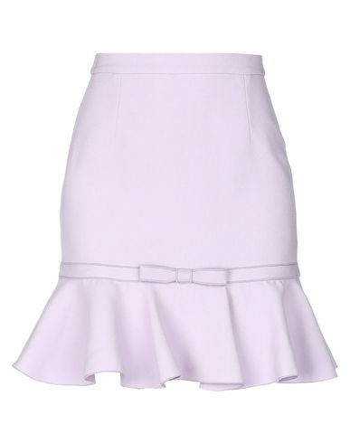 Giamba Knee Length Skirt - Women Giamba Knee Length Skirts online on YOOX United States - 35414659SK