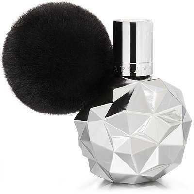 Amazon.com : Frankie by Ariana Grande Limited Edition 1.7-oz Eau De Parfum : Beauty