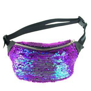 Risultato della ricerca immagini di Google per https://cdn.shopify.com/s/files/1/2780/6456/products/ELECTRA-purple-sequin-bumbag-fannypack-4_300x300.jpg?v=1545851003