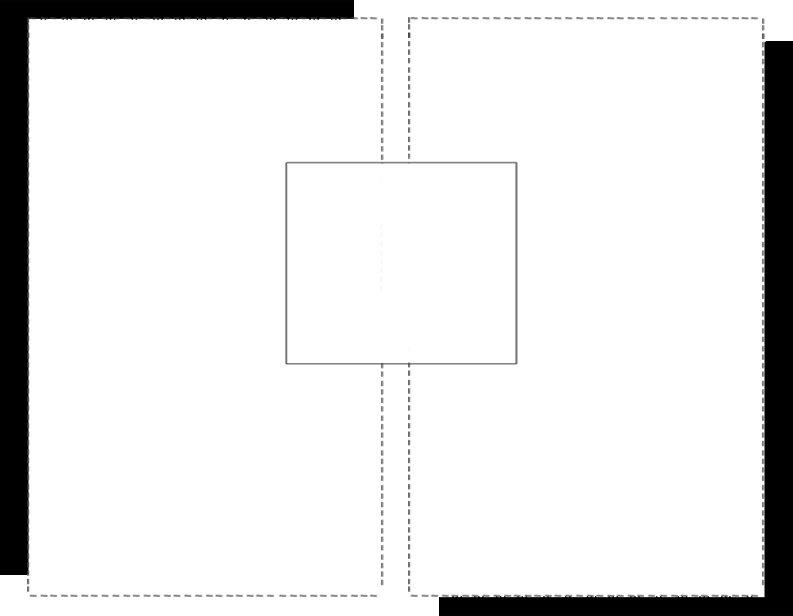 vduSndu4DIM.jpg (793×616)