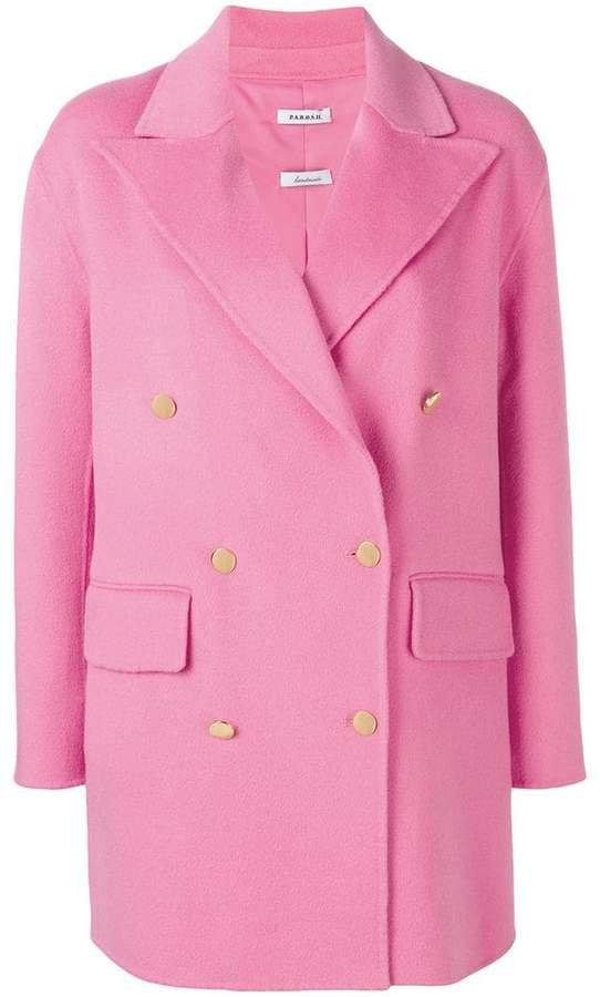 Lottie coat
