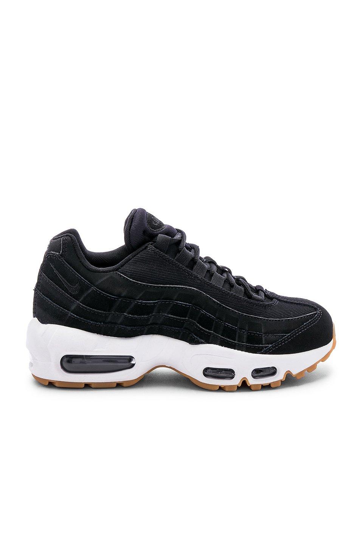 Air Max 95 Sneaker