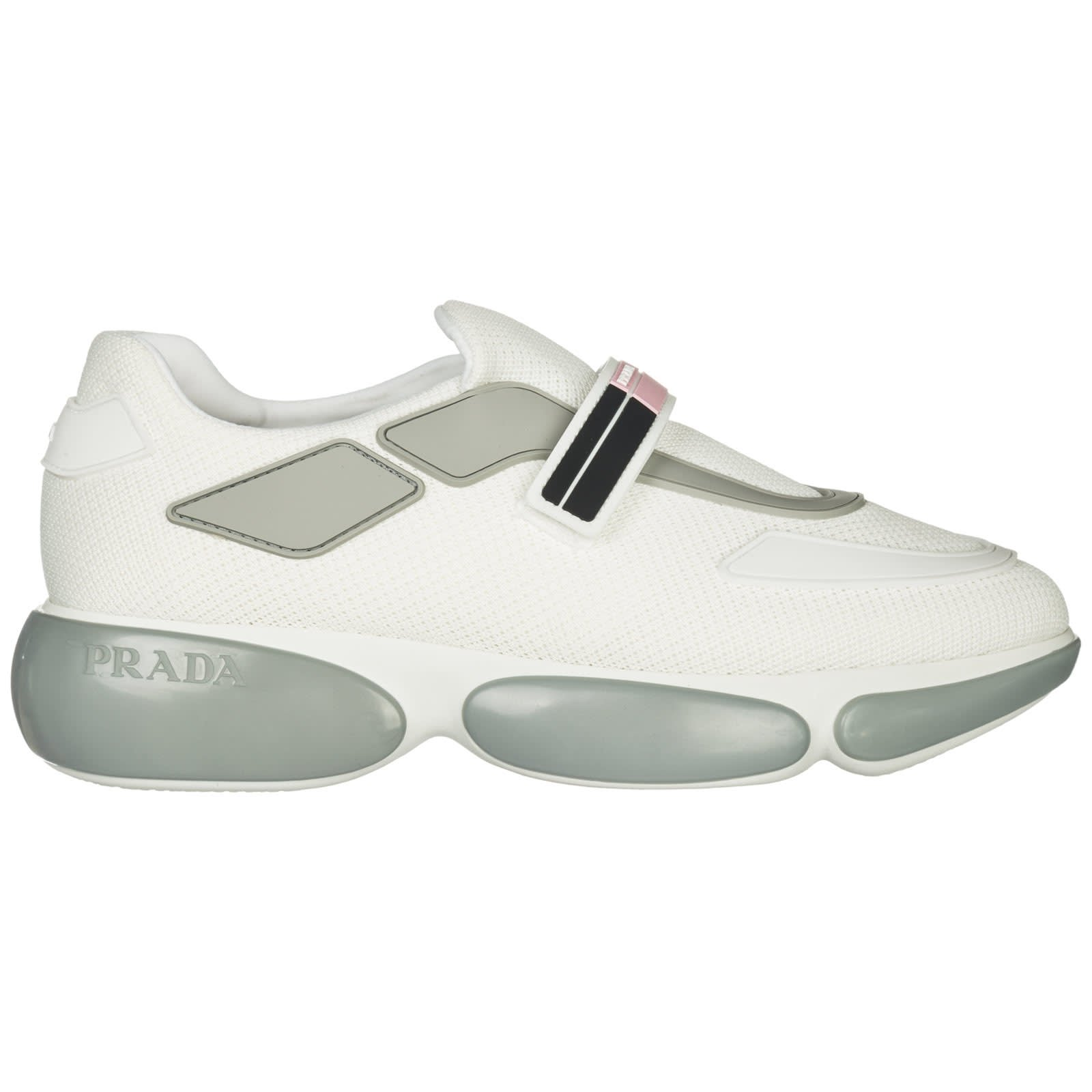 Prada Shoes Trainers Sneakers Cloudbust