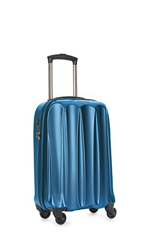 The Most Colourful Suitcases And Luggage: A Shopping Guide