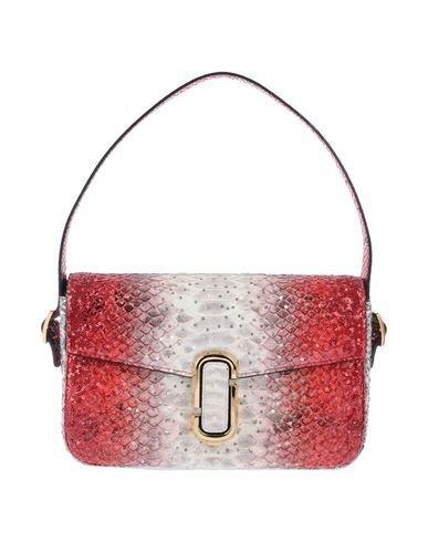 Marc Jacobs Handbag - Women Marc Jacobs Handbags online on YOOX Argentina - 45413799EA