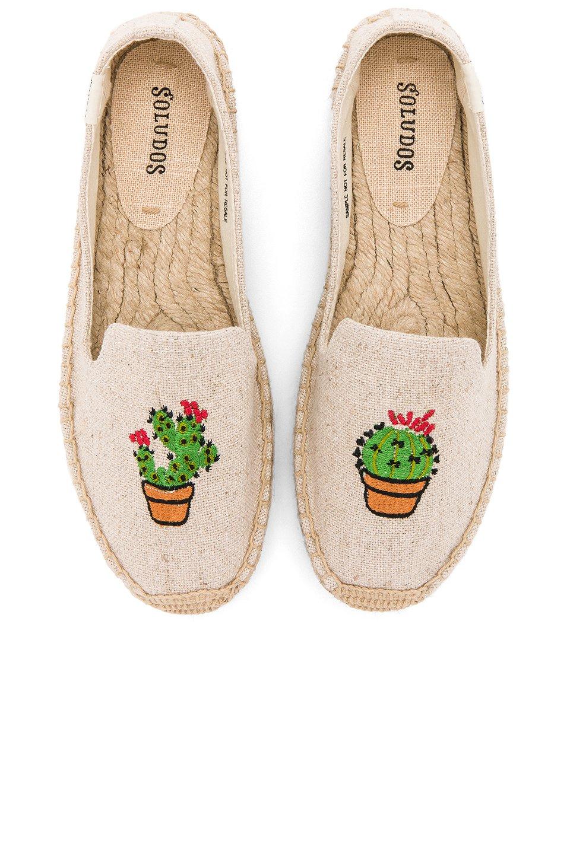 Cactus Platform