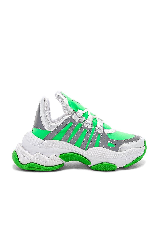 Wifi Sneaker
