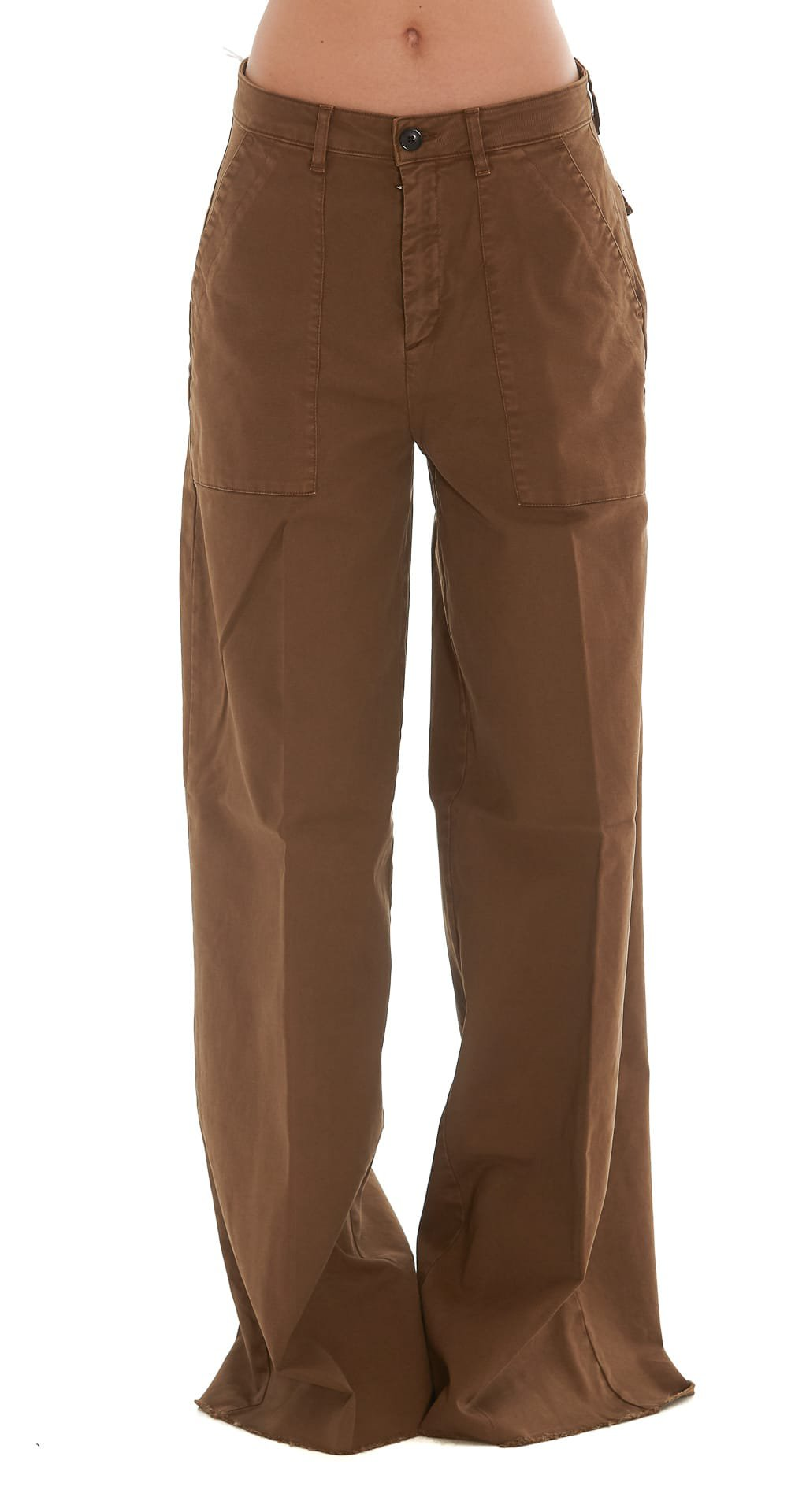 Department 5 Rale Trousers