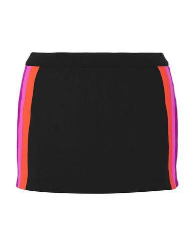 No Ka 'Oi Mini Skirt - Women No Ka 'Oi Mini Skirts online on YOOX United States - 35391818JF