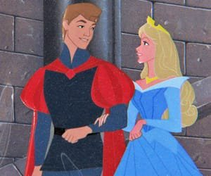 Images and videos of disney princes