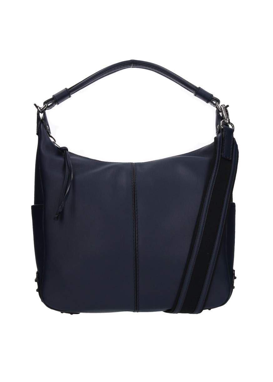 Tod's Leather Hobo-bag