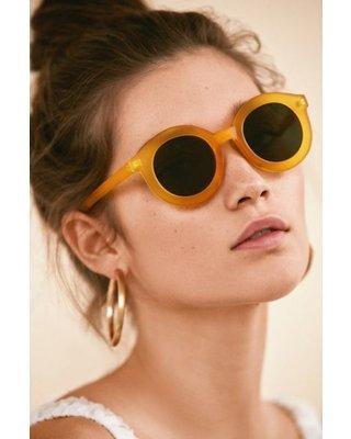 mustard sunglasses - Google Search