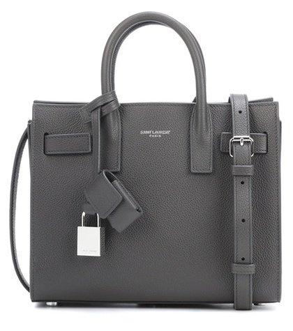 Nano Sac De Jour shoulder bag