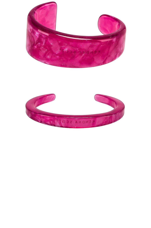 Kaiden Bracelet