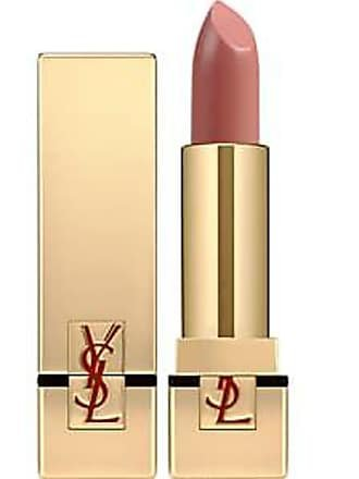 Make-Up by Saint Laurent®: Now at USD $28.00+ | Stylight