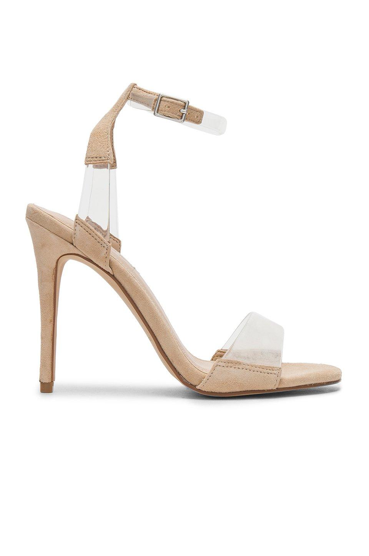 Enya Heel