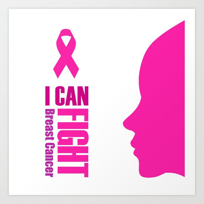 breast cancer fight - Google Search