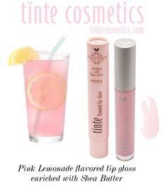Google Image Result for https://i.pinimg.com/236x/05/23/70/0523705d97e21042e28b92e1208ebb59--pink-lemonade-lip-gloss.jpg